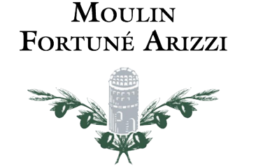 Moulin Fortuné Arizzi